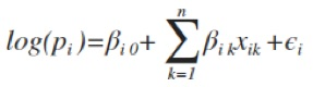 Geourb_equation