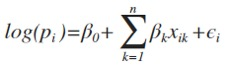 geourb_equation1